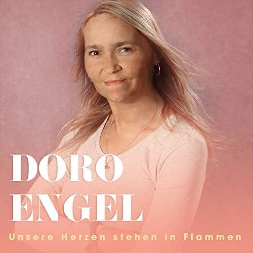 Doro Engel