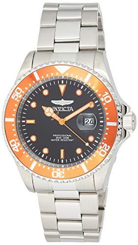 Invicta Pro Diver 22022 Reloj para Hombre Cuarzo - 43mm