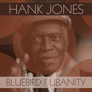 Bluebird / Ubanity