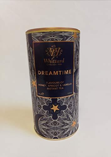 Whittard Dreamtime - Sofortig Tee 450g