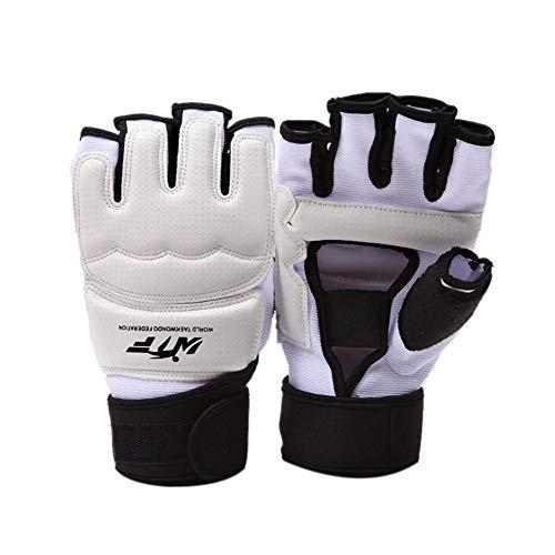 seasaleshop Boxing Taekwondo Handschuhe,...