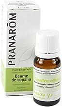 Bálsamo De Copaiba Aceite Esencial 10 ml de Pranarom