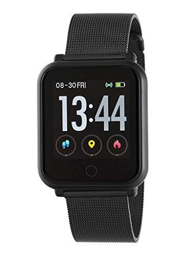 Reloj Marea Smart Watch B57002/5