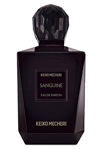 Keiko mecheri Keiko Sanguine EDP Vapo 75ML, 1er Pack (1X 75ML)