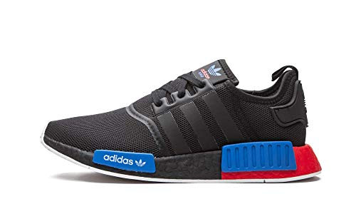 adidas NMD_r1 Mens Running Casual Shoes Fx4355 Size 11.5