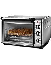 Russell Hobbs Contactgrill: tafelgrill (geopende grillplaten) | Panini & sandwichmaker | contactgrill (tegelijkertijd aan beide zijden)