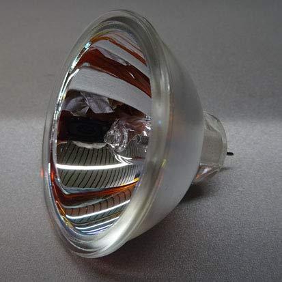 BAUER (ROBERT BOSCH GMBH) T 280 multi-format Lampe