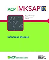 MKSAP (R) 17 Infectious Disease