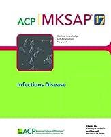 MKSAP® 17 Infectious Disease