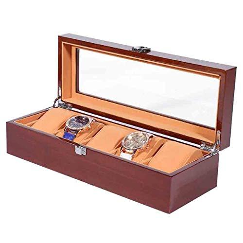 watch boxes Roscloud@