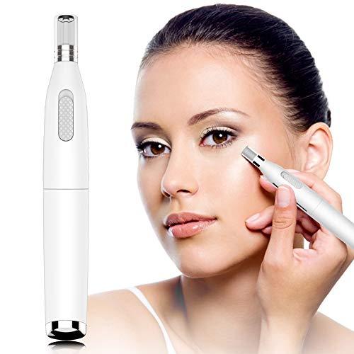 Dermaroller Dermapen Profesional Derma Pen Tratamiento Nano Micro Needle para Arrugas Estrías...