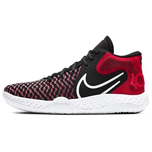 Nike Kd Trey 5 VIII Basketball Shoe Mens Ck2090-002 Size 7.5