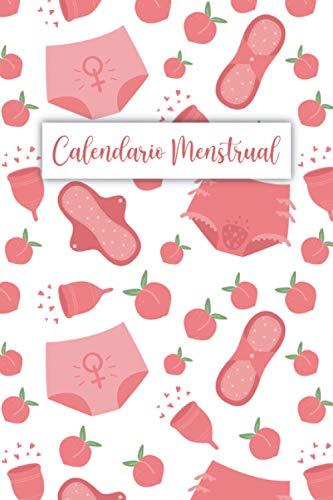 Calendario Ovulacion Para Niña