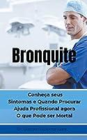 Bronquite Conheça seus Sintomas e Quando Procurar Ajuda Profissional agora O que Pode ser Mortal