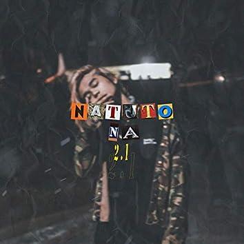 Natuto Na 2.1