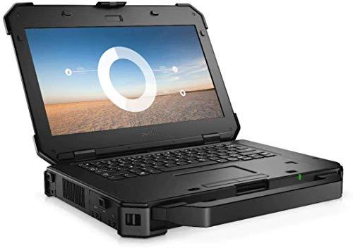 Dell Latitude 7424 Intel Core i7-8650U X4 4.2GHz...