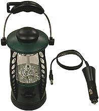 充電式LEDランタン G-L01