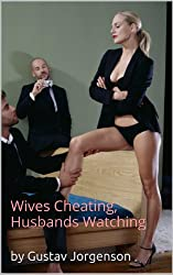 5. Wives Cheating, Husband's Watching: Vol.1