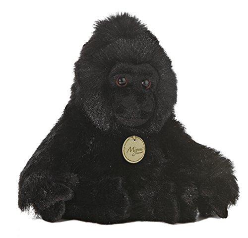 Top 10 gorilla plushie for 2021