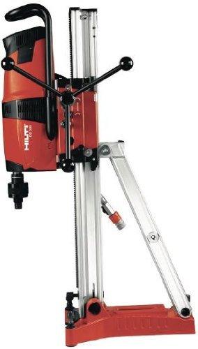 Hilti DD 200 Pro Diamond Core Rig - Vacuum Base - 3423950