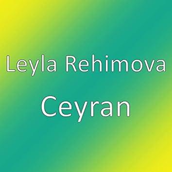 Ceyran