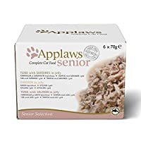 100% Natural No preservatives or additives Made using the finest cuts of meat and fish Low in Carbohydrate, ideal for cats and dogs The perfect complimentary pet food for cats and dogs