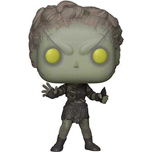 Jokoy Funko Pop Pop Television : Game of Thrones - Children of The Forest 3.75inch Vinyl Gift for...
