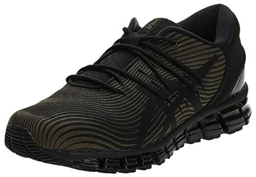 ASICS Gel-Quantum 360 4 Chaussure De Course à Pied - 41.5