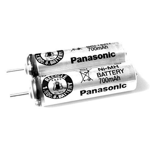 Panasonic WES7038L2508 Ersatzakku für Rasierer