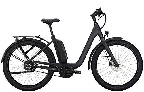 "Victoria eUrban 11.9 Wave 27,5\"" - 2020 E-Bike, Pedelec (52cm)"