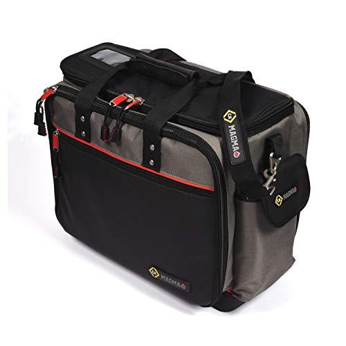 C.K MAGMA MA2639 Techniker Tasche Max, 500 x 260 x 380 mm