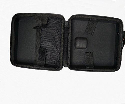 Wingspan Optics Replacement Binoculars Case for Wingspan Optics and Polaris Optics 8X42 Binoculars
