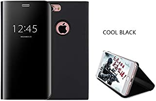 moschino mirror iphone 6 plus case