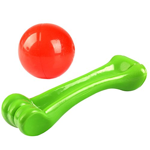 Durable Chew Toys