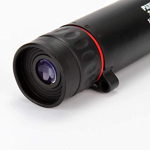 Drohneks HD Digital Nachtsichtgerät 5MP 6x50 Erfahrungen & Preisvergleich