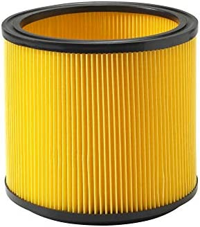 Vacmaster Filter One Size