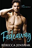 The Fadeaway: A College Sports Romance (Smart Jocks Book 2) (English Edition)