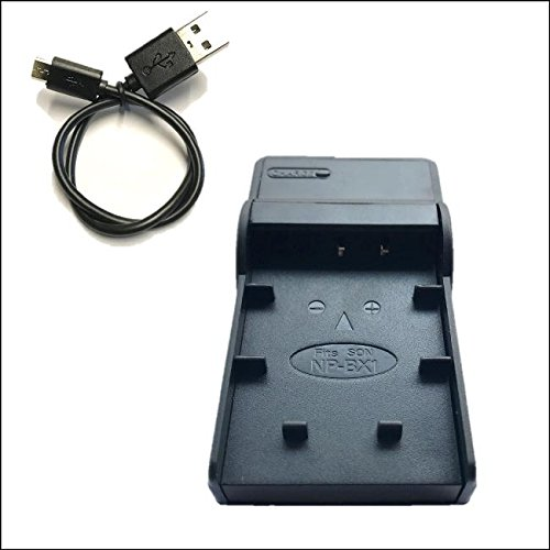 USB cable for SONY CYBERSHOT DSC-RX1R