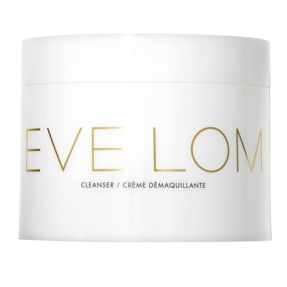 Ranking In a popularity TOP12 EVE LOM Cleanser - Balm The Original