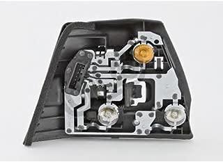 for BMW E-26 (99-01 Sedan) Tail Lamp Bulb Carrier RIGHT rh passenger