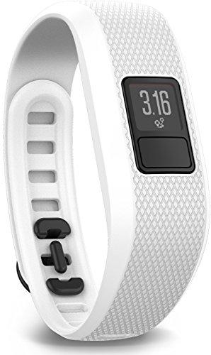 Bracelet Garmin Vivofit 3 Moniteur d'activité avec Détecteur de Mouvement Automatique Garmin Move IQ™ - 6