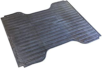 Westin Rubber Truck Bed Mat   2015-2020 Ford F-150 (5.5ft Bed)   50-6355   Black   1 Pack