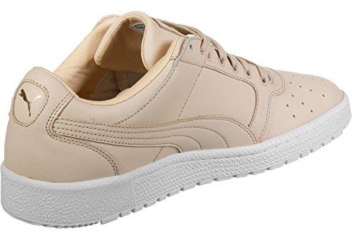 Puma Sky II Lo Natural Schuhe vachetta