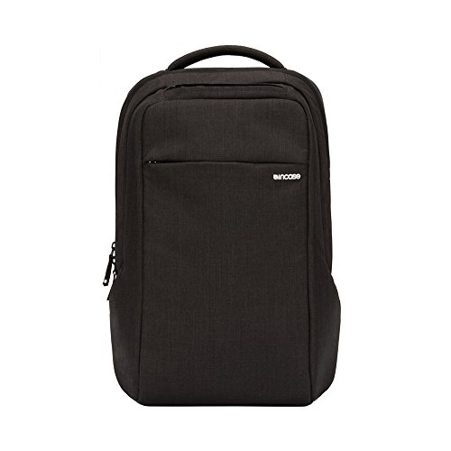 Incase ICON Slim Backpack With Woolenex