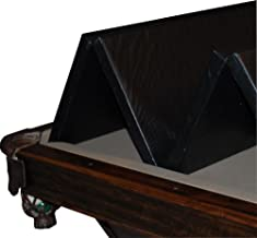 Ozone Billiards Pool Table Insert - Table Conversion: 8ft Pool Table Insert - Table Conversion