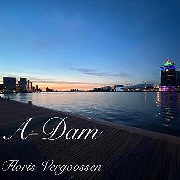 Contain (A-Dam 1)