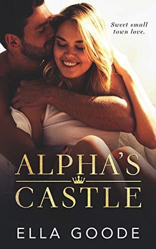 Alpha's Castle