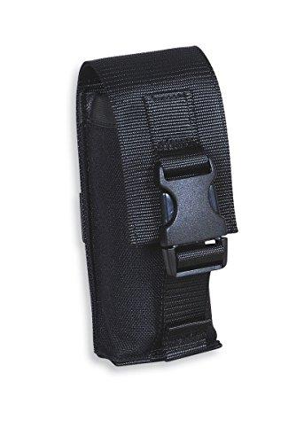 Tasmanian Tiger Tasche Tool Pocket, black, 12 x 5 x 2, 7694