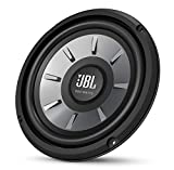 Subwoofer JBL STAGE810 Color Negro, 8'