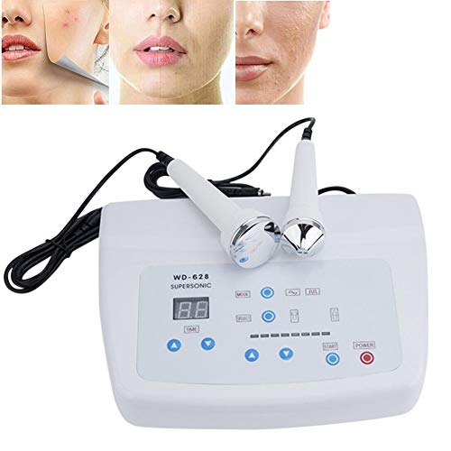 Professional Women Skin Care Whitening Eliminate freckles High Frequency Lifting Skin Anti Aging Beauty Facial Machine